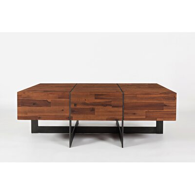 Manya Floating Coffee Table