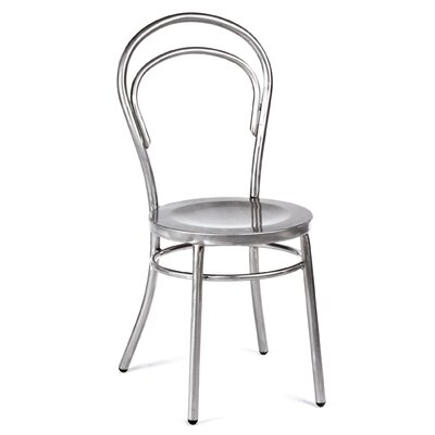Augusta Side Chair