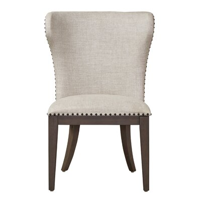 Somona Parsons Chair (Set of 2)