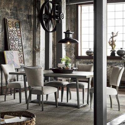 Somona Dining Table
