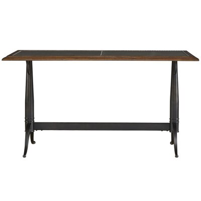 Lalani 30 Dining Table