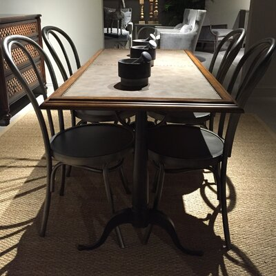 Norton 5 Piece Dining Set