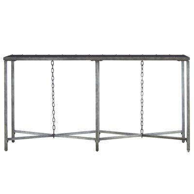 Somona Console Table