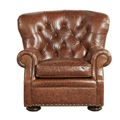 Somona Club Chair