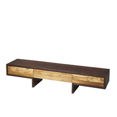 Orchard TV Stand