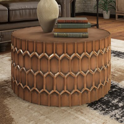 Freya Coffee Table