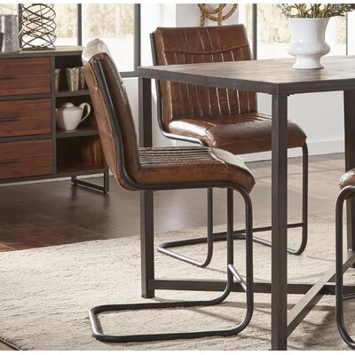 Danica 24 Bar Stool (Set of 2)