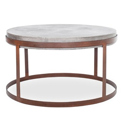 Sidney 2 Piece Nesting Tables