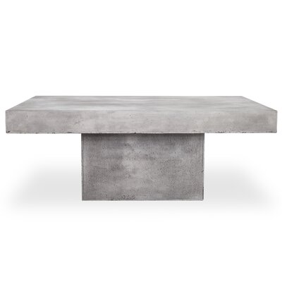 Ashlie Coffee Table