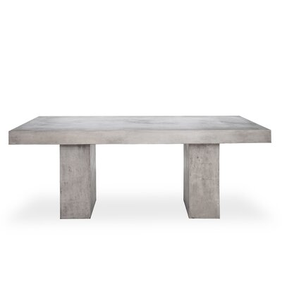 Jena Dining Table