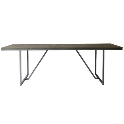Maegan Dining Table