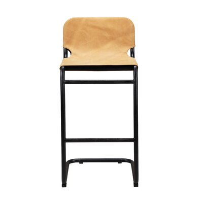 Russell 31 inch Bar Stool