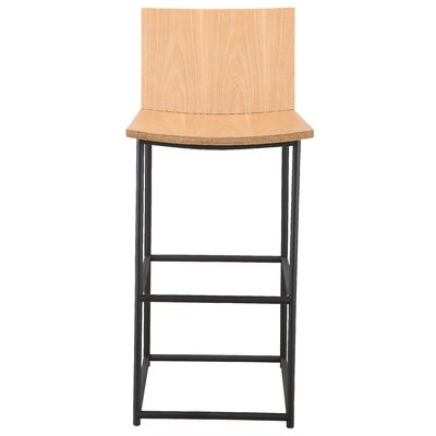 Leanora 30 inch Bar Stool