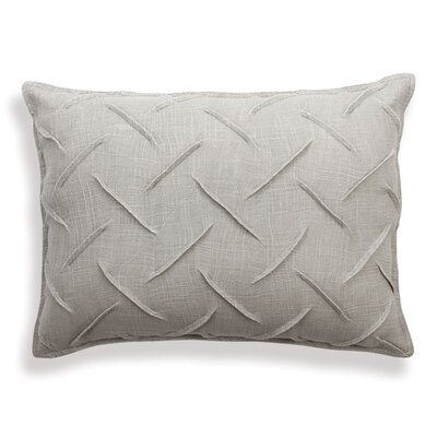 Barrington 100% Cotton Lumbar Pillow