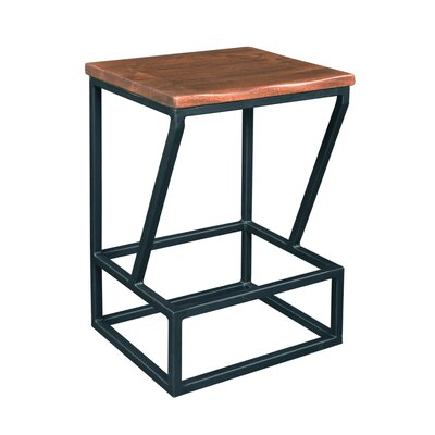 Ashworth 24 Bar Stool