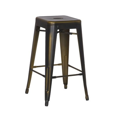 Margo 26 Bar Stool