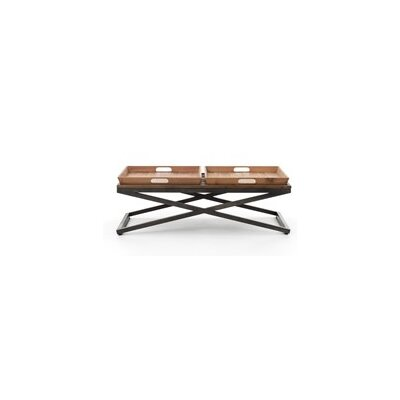 Jordon Coffee Table