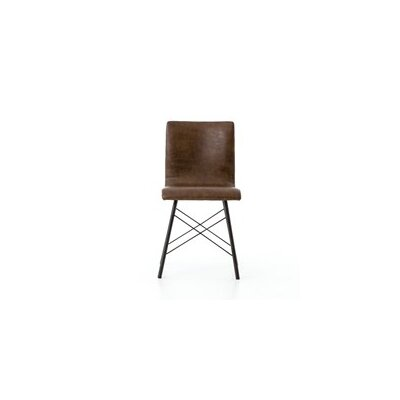 Malcolm Side Chair (Set of 2)