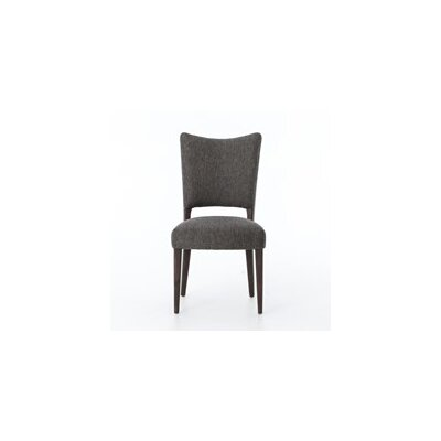 Marshall Side Chair (Set of 2)