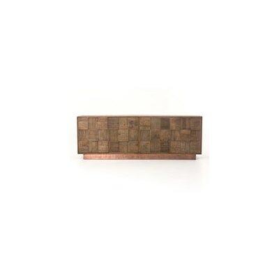 Millard Sideboard
