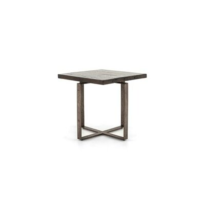 Kurtis End Table