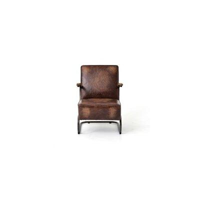 Percival Arm Chair