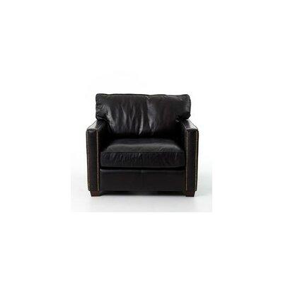 Polson Arm Chair