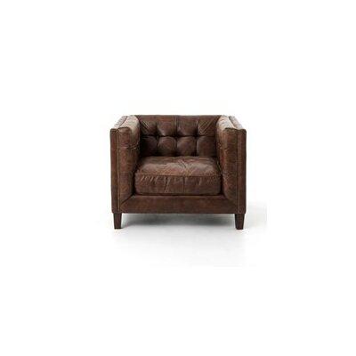 Quentin Club Chair