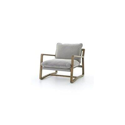 Randall Arm Chair