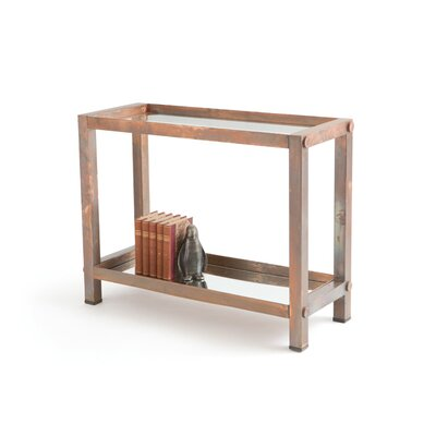 Whittier Console Table