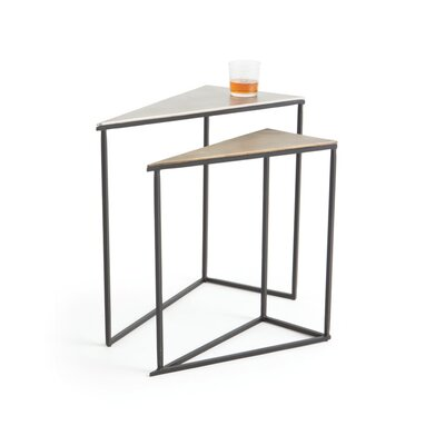 Avery 2 Piece End Tables