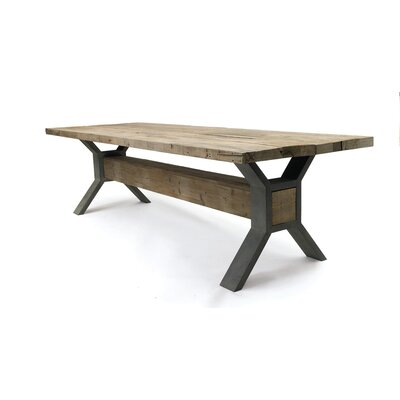 Florence Dining Table TADN9121 37257209