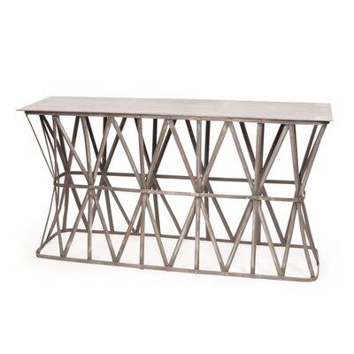 Rowan Console Table