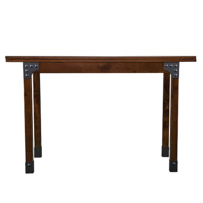 Millicent Extendable Dining Table