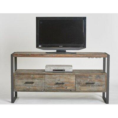Romaine 60 TV Stand