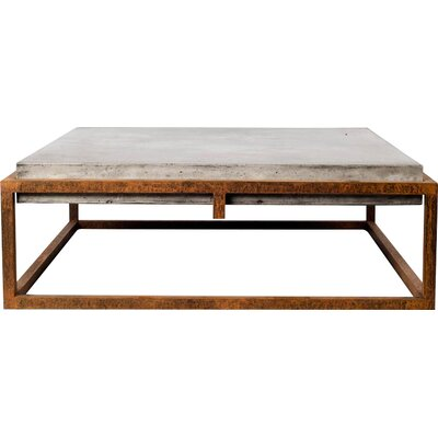 Tabetha Coffee Table