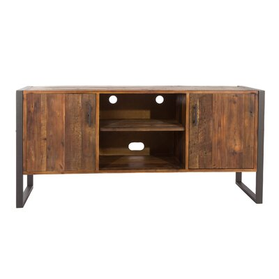 Rochester TV Stand