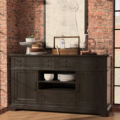 Clarisse Sideboard