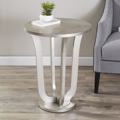Joselyn End Table
