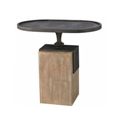 Varney End Table