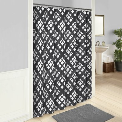 Apoch Shower Curtain