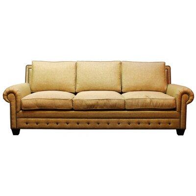 Staci Sofa