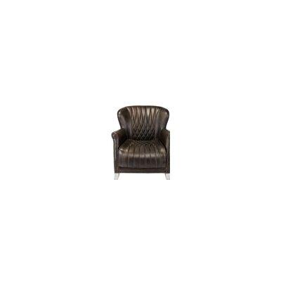 Elroy Bocardo Arm Chair