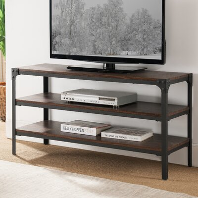 Winslow 46 TV Stand
