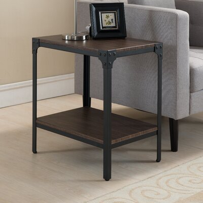 Winslow End Table