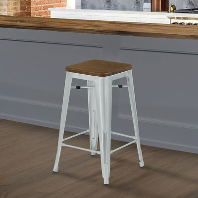 Kailee 26 Bar Stool