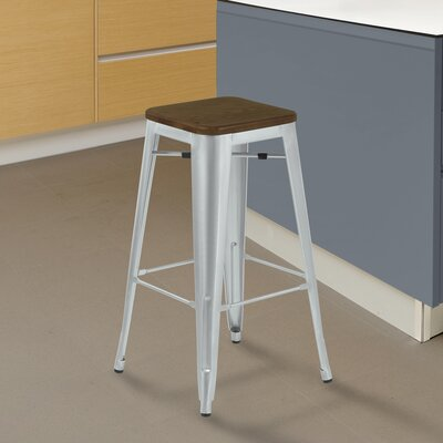 Selene 30 Bar Stool