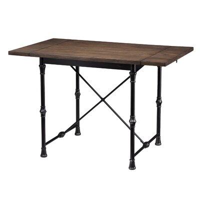 Cristal Drop-Leaf Dining Table