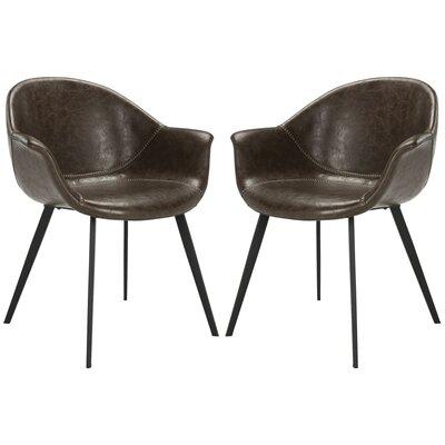 Kamila Arm Chair