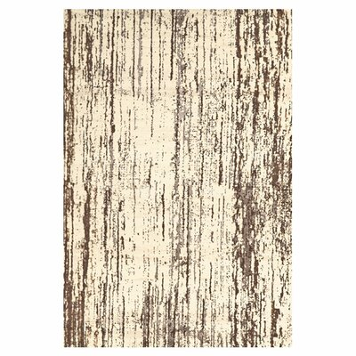 Irene Area Rug Rug Size: Rectangle 22 x 4